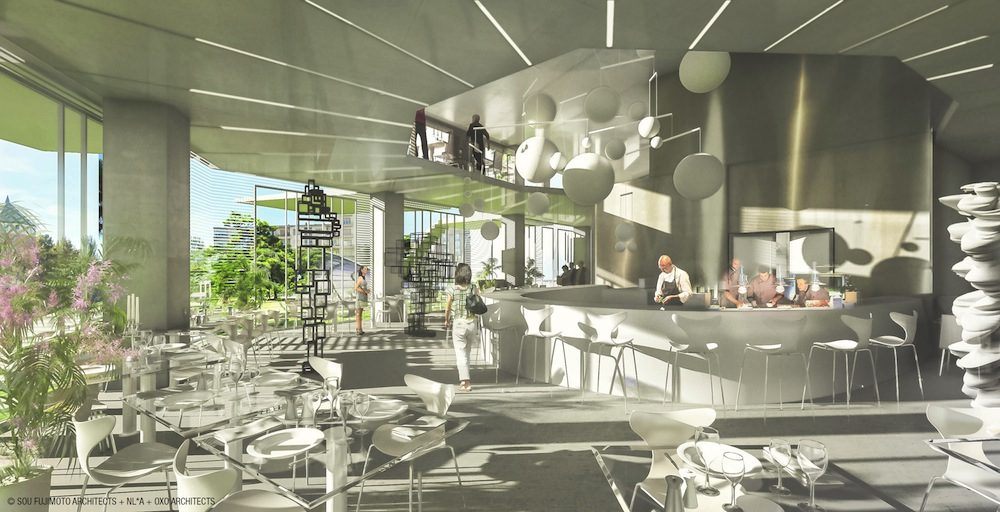 restaurant-arbre-blanc-montpellier-tour