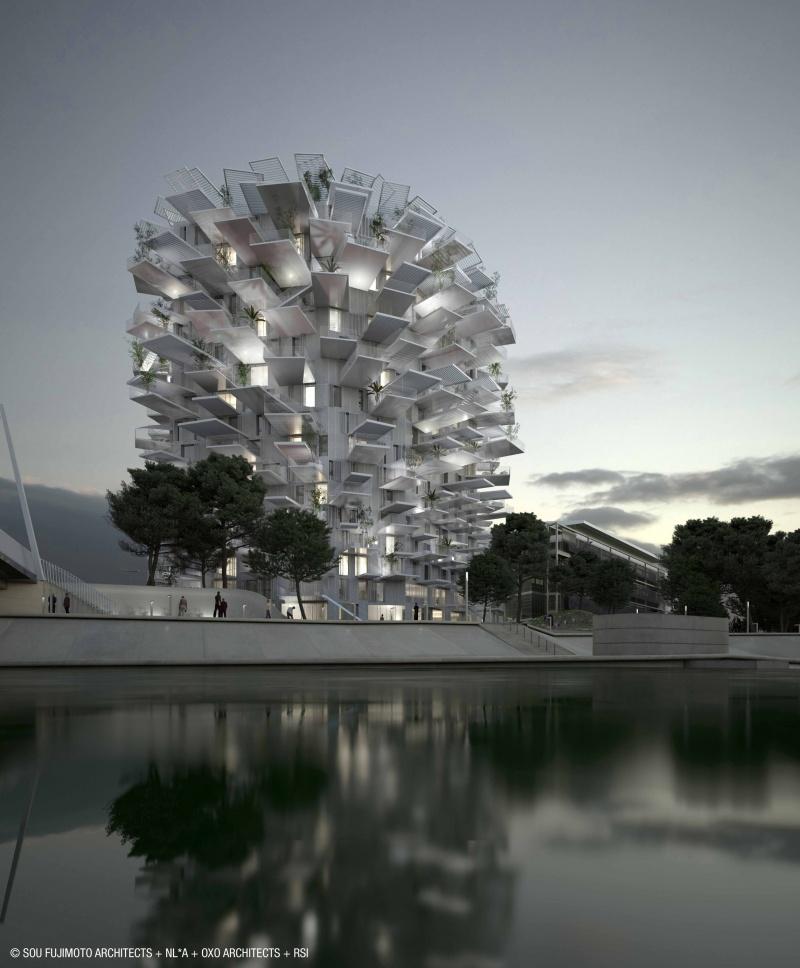 tour-folie-architecturale-montpellier-oxo