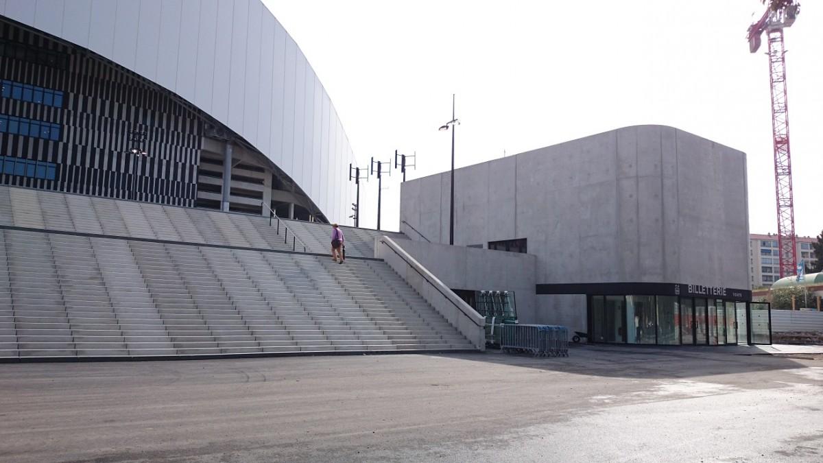 chantier-nouveau-stade-velodrome