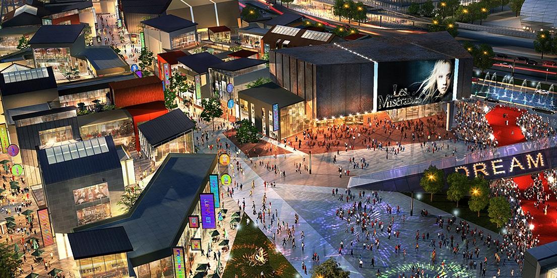 dreamcenter-shanghai-avenue-shopping