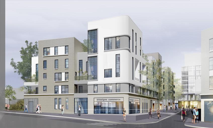 eco-quartier-construction-ecologique-paris-roissy