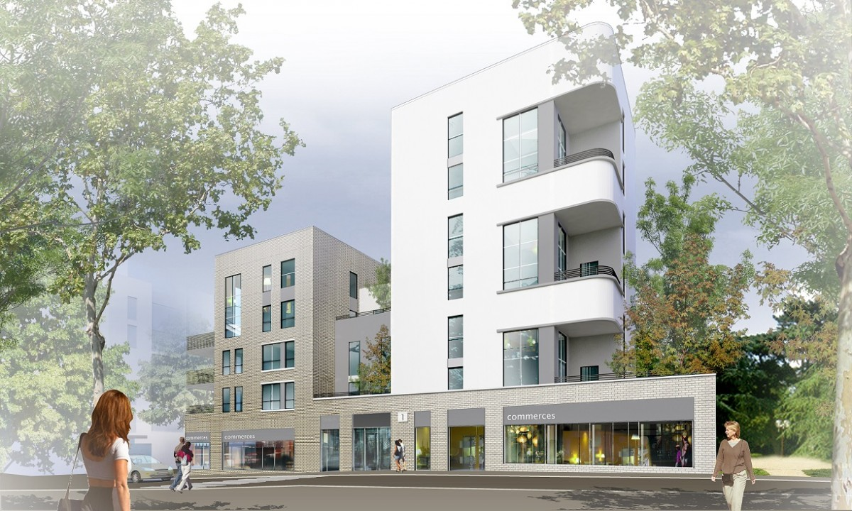 louvres-pusieux-ecoquartier-durable-logement