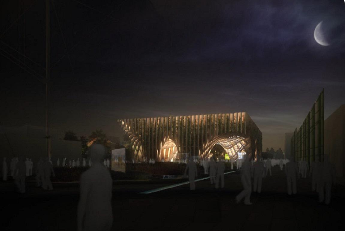 pavillon-france-expo-milan-2015