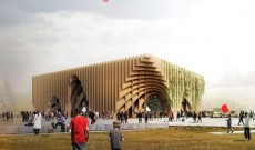 pavillon-france-expo-universelle-milan-2015