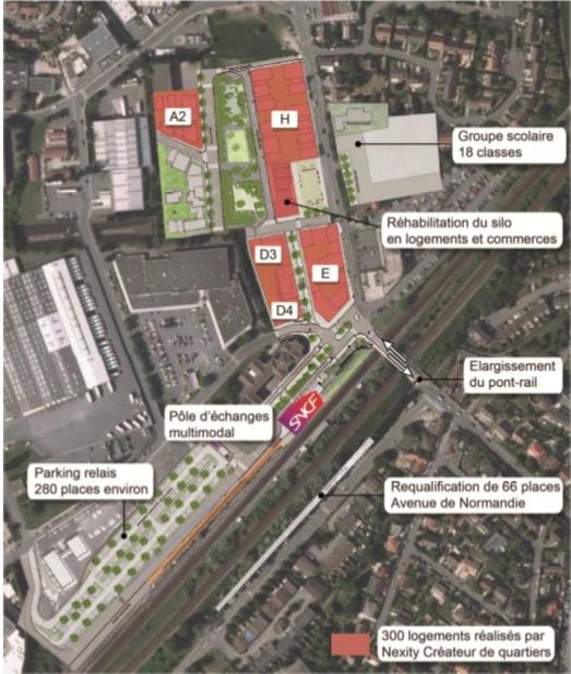plan-ecoquartier-louvres-roissy-quartier-gare-sncf