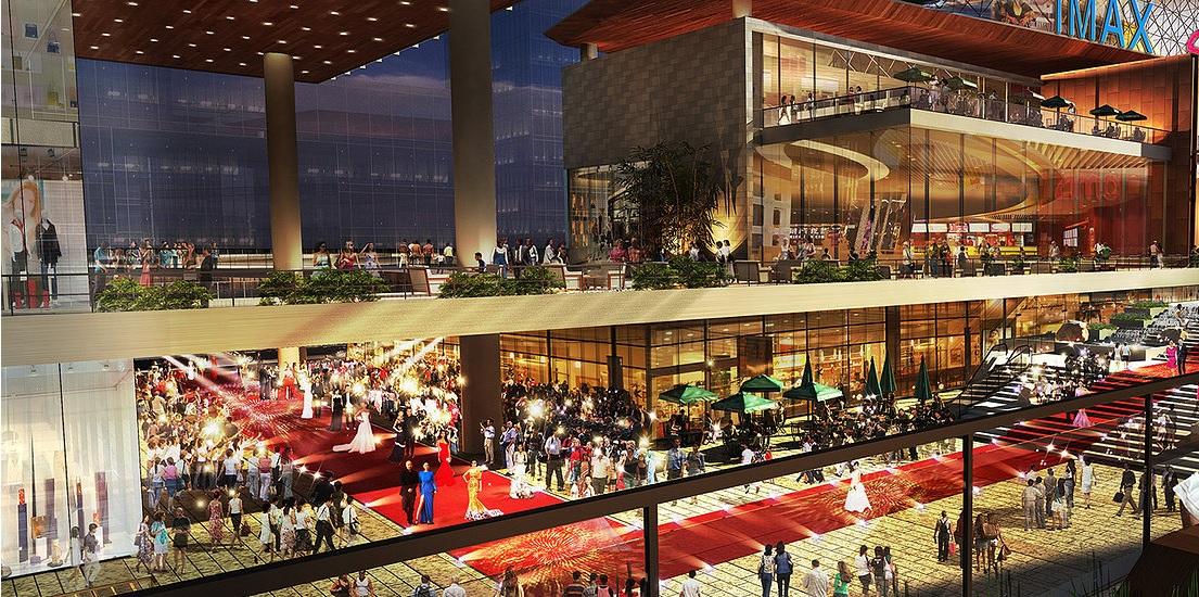 restaurant-imax-boutique-dreamcenter-shanghai