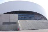 stade-velodrome-om