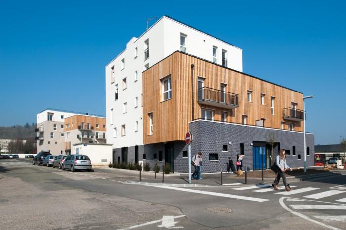 urban-act-residence-louviers