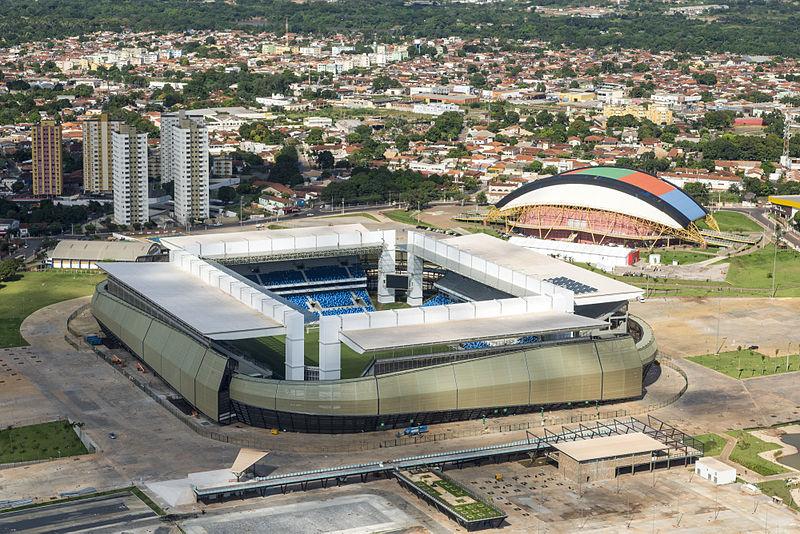 Cuiaba-Arena-pantanal-stade-bresil-coupe-monde
