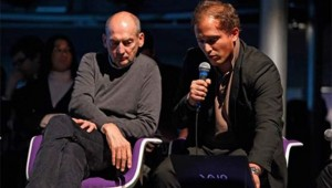 Rem-Koolhaas-Clement-Blanchet-oma