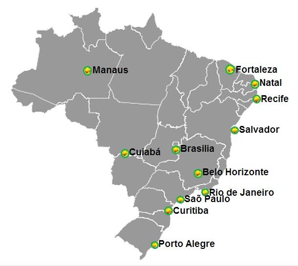 carte-stade-mondial-bresil-2014