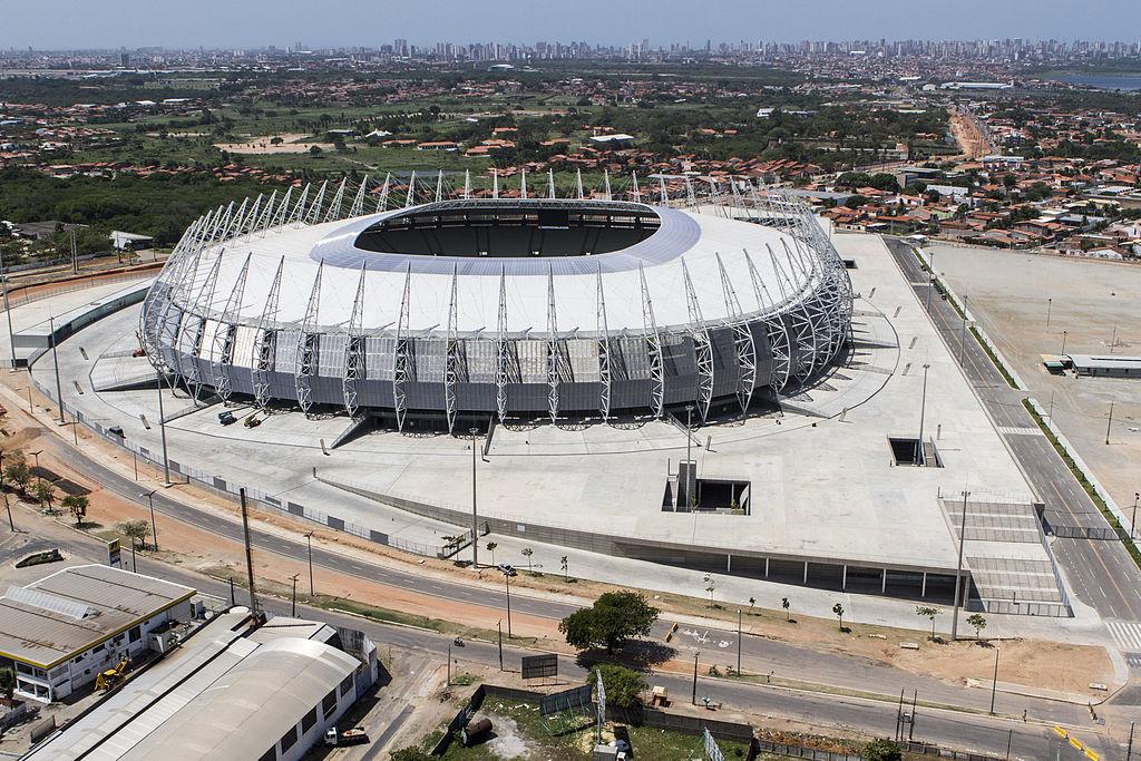fortaleza-Arena-stade-castelo-bresil-coupe-monde