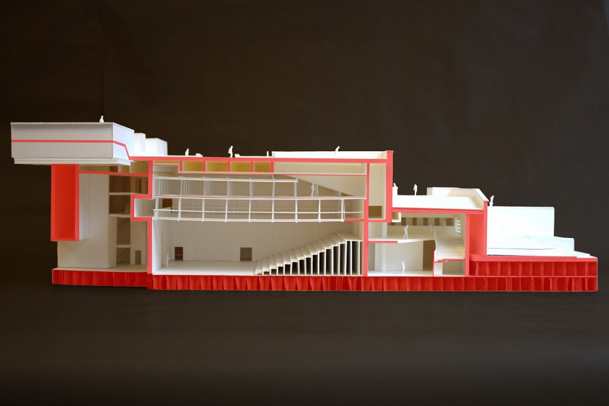 maquette-theatre-chaillot-brossy-associes