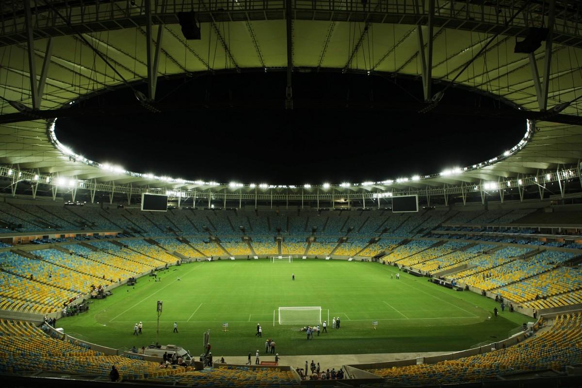 maracana-rio-stade