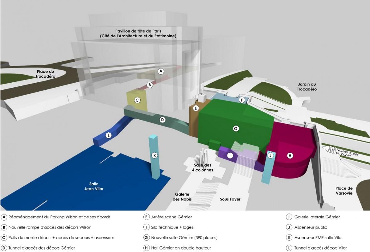 plan-trocadero-cite-chaillot-patrimoine-theatre-paris
