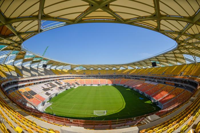 stade-amazonia-bresil-2014