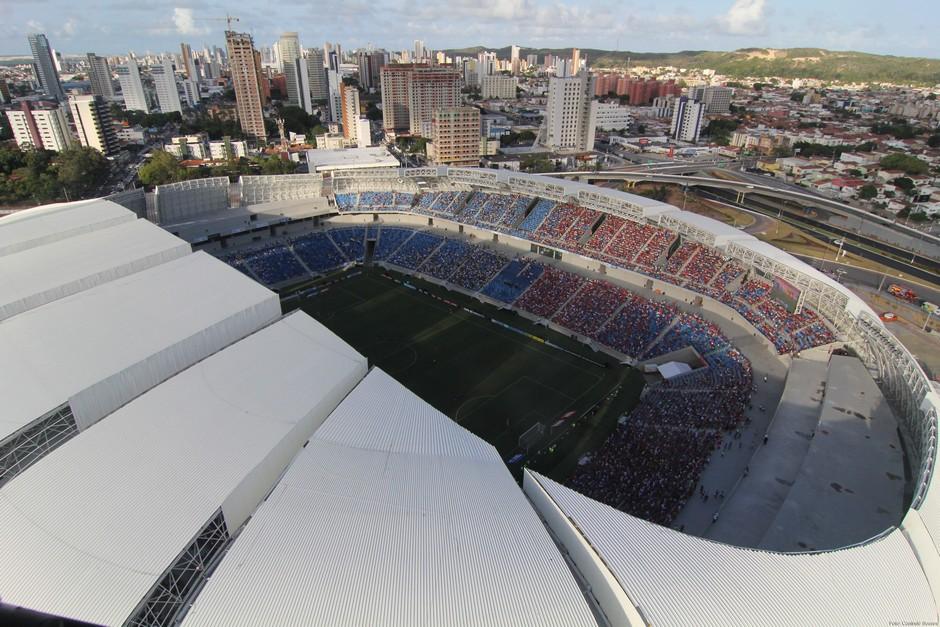 stade-arena-dunas-natal-bresil