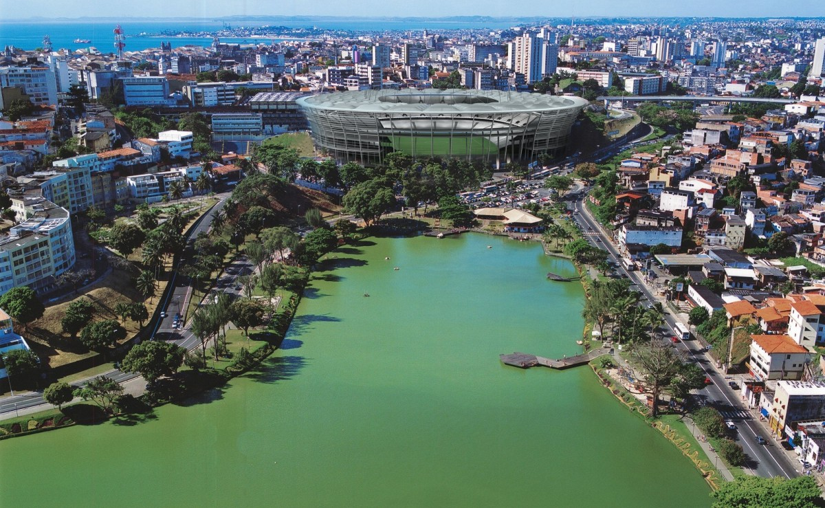 stade-bresil-Salvador-Fonte-Nova-coupe-monde