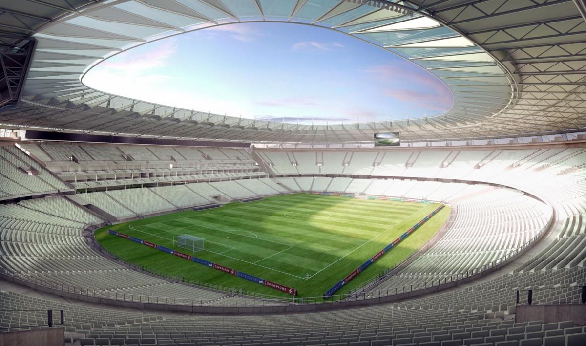 stade-bresil-arena-castelo
