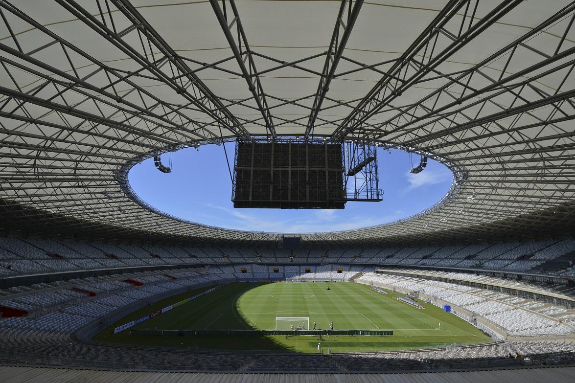 stade-bresil-mondial-Belo-Horizonte-Mineirao