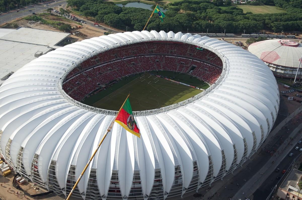 stade-coupe-monde-2014-Porto-Alegre-Beira-Rio