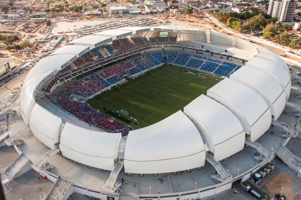 stade-natal-coupe-monde-bresil-2014