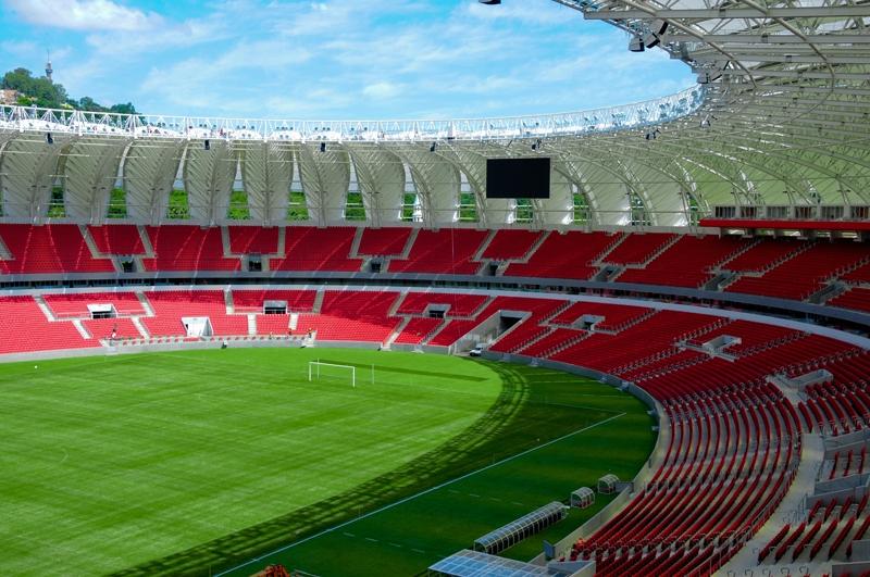 stade-porto-alegre-bresil-2014