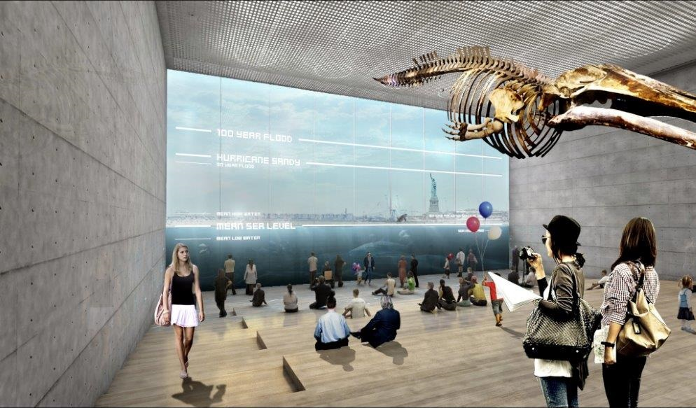 aquarium-new-york-big-rive-hudson