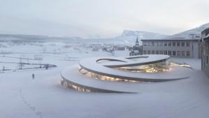 big-musee-suisse