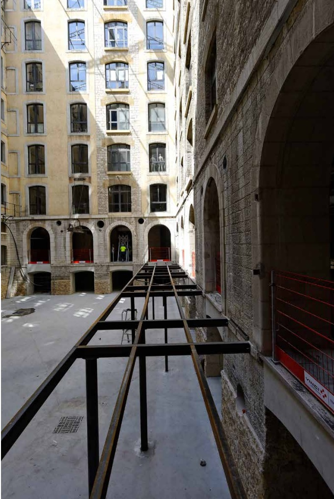 chantier-renovation-docks-joliette-marseille