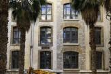 facade-palmier-docks-joliette-marseille