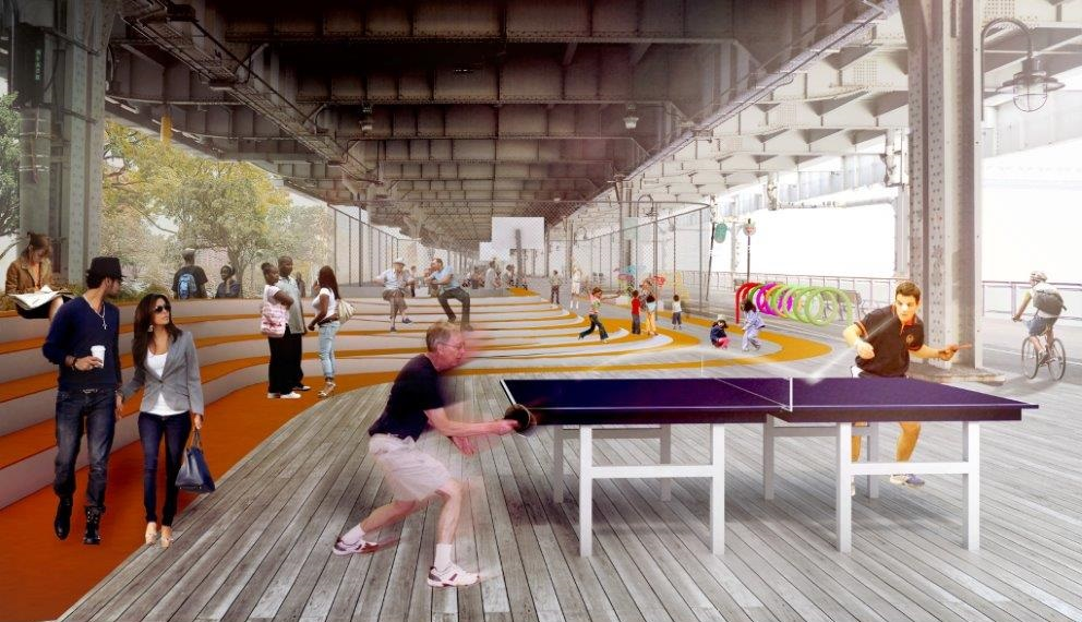 jeux-sport-amenagement-manhattan-rive-hudson-east