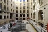 les-docks-marseille-joliette-atrium-chantier
