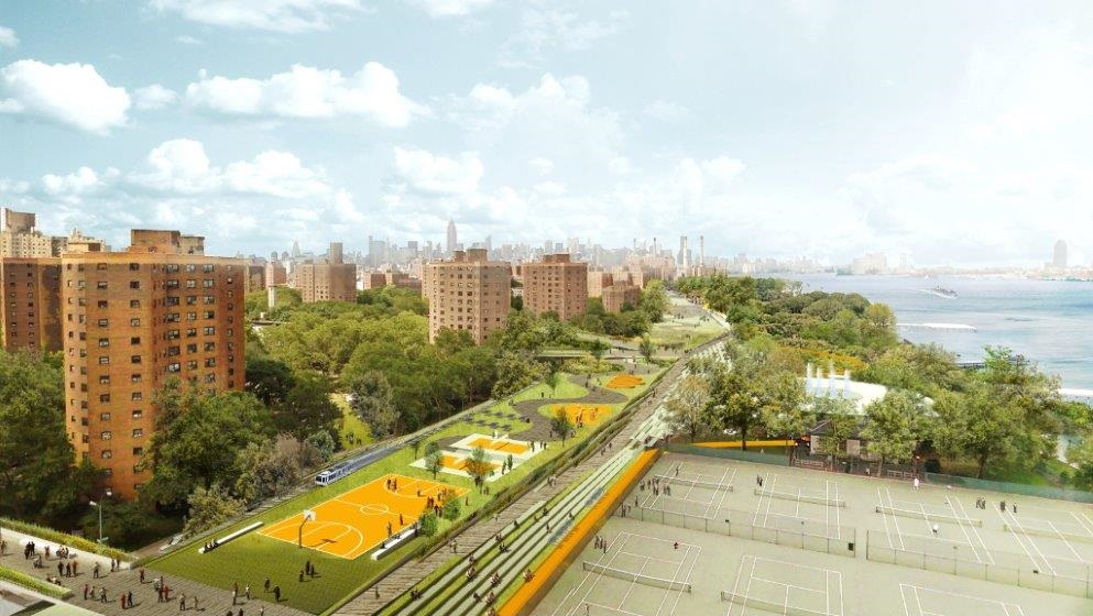 parc-new-york-lower-manhattan-big-u