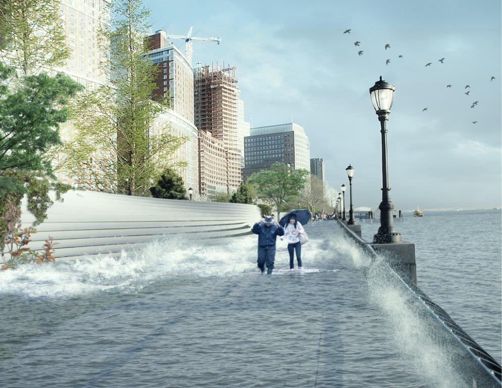 rive-hudson-ne-york-inondation-big-sandy