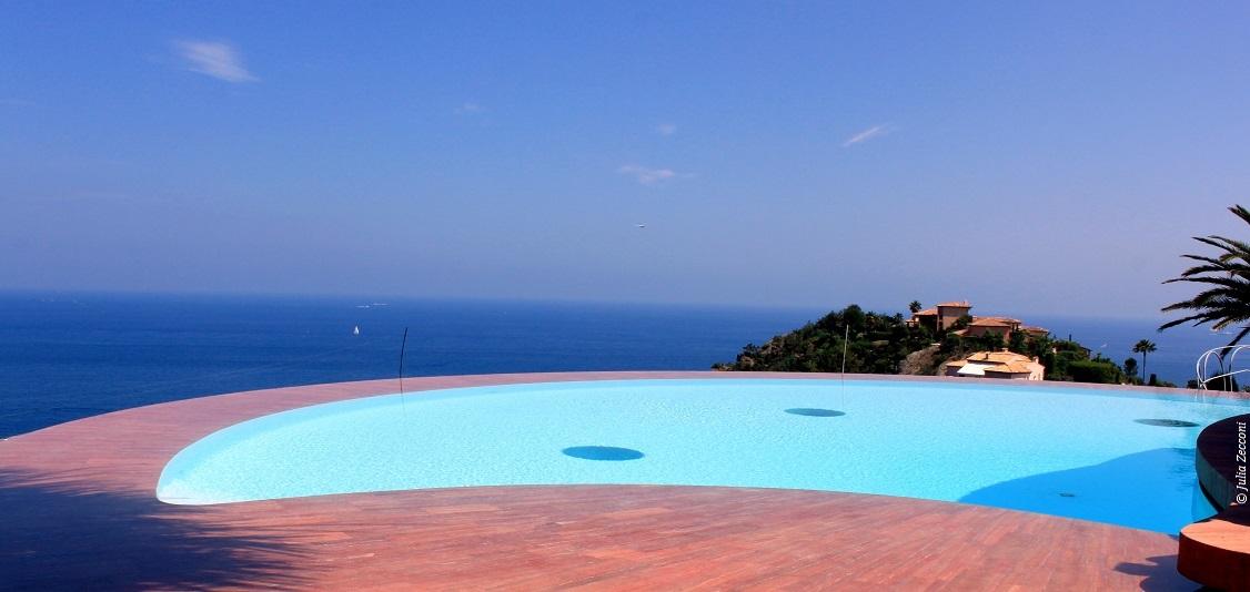 piscine-villa-bulles-cannes