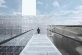 Galal-Mahmoud-musee-civilisation-beyrouth-biennale-venise