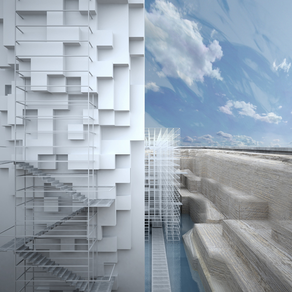 Musee-civilisation-beyrouth-biennale-venise-gm-architects