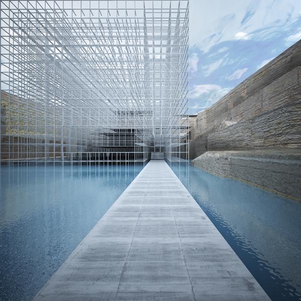 Musee-civilisation-biennale-venise