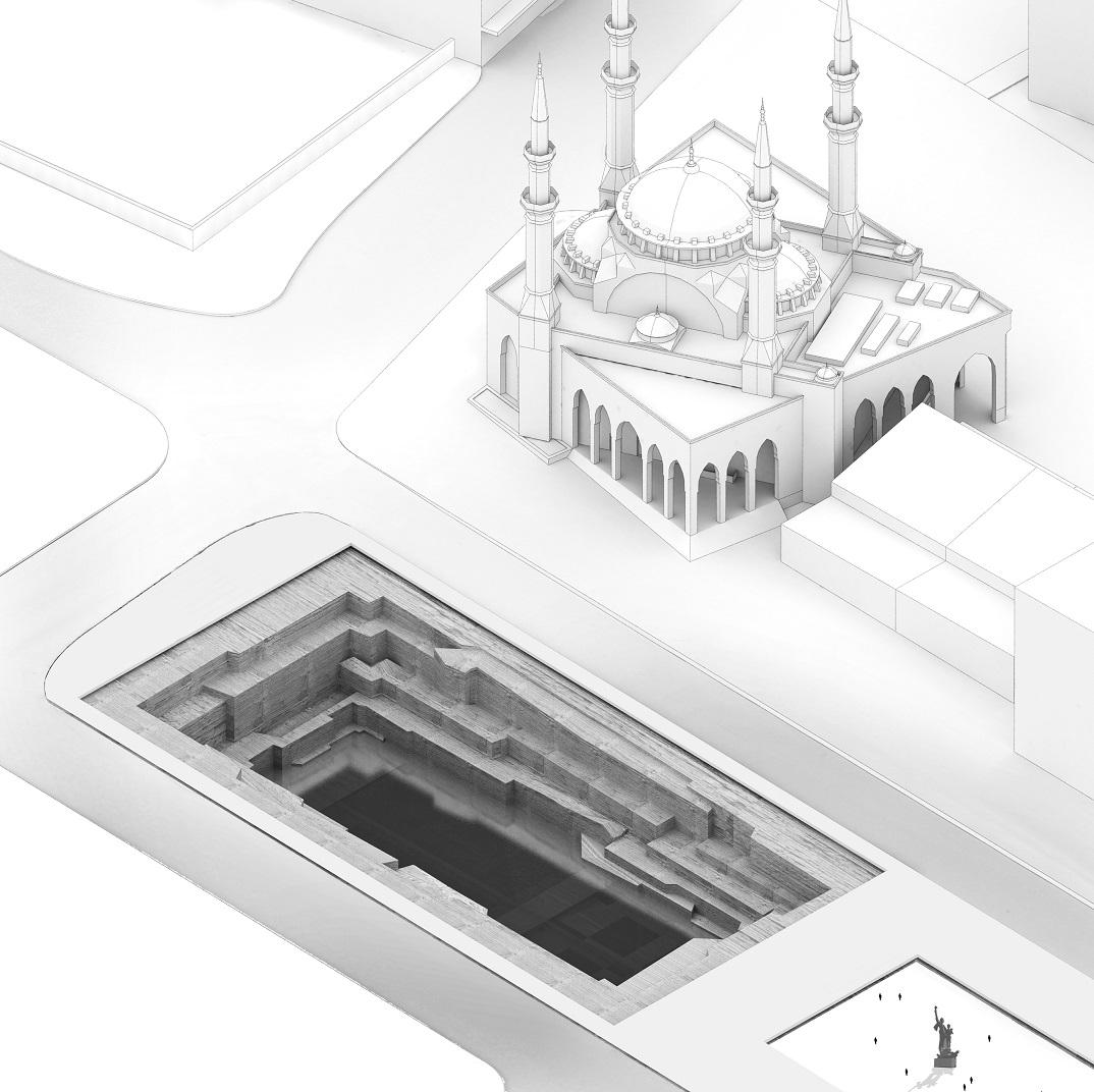 Musee-des-civilisations-biennale-architecture-venise