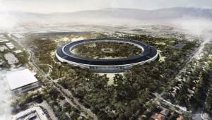apple-cupertino-bureau-design-foster-arup-olin
