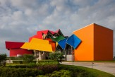 biomuseo-musee-biodiversite-Gehry-architecture-panama