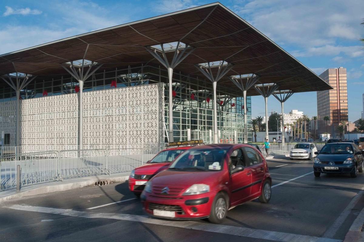 casa-port-gare-casablanca-maroc