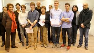 concours-fondation-beneteau-ecole-architecture-design