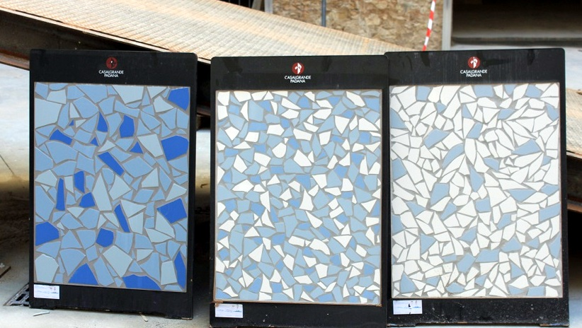 echantillon-carrelage-bleu-revetement-mur-docks-joliette