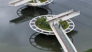 friedrich-bayer-bridge-loebcapote-arquitetura-e-urbanismo