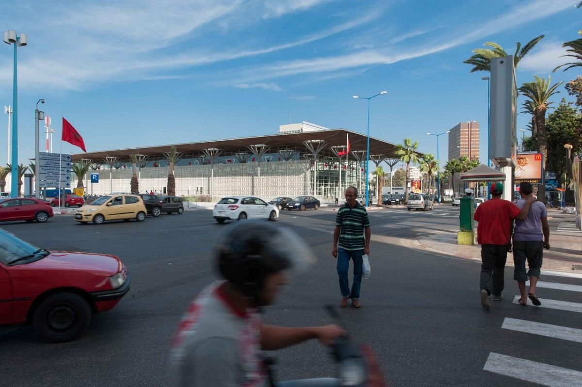 nouvelle-gare-casablanca-maroc