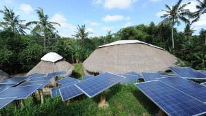 panneau-solaire-ecologie
