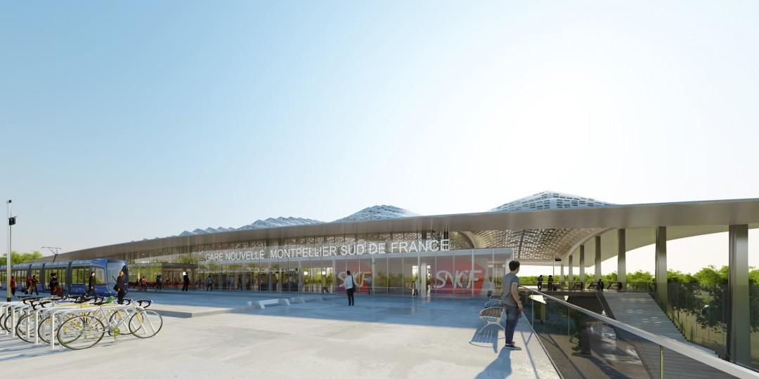 parvis-gare-tgv-montpellier-sud