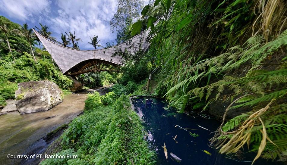pont-bambou-green-school-bali-ubud